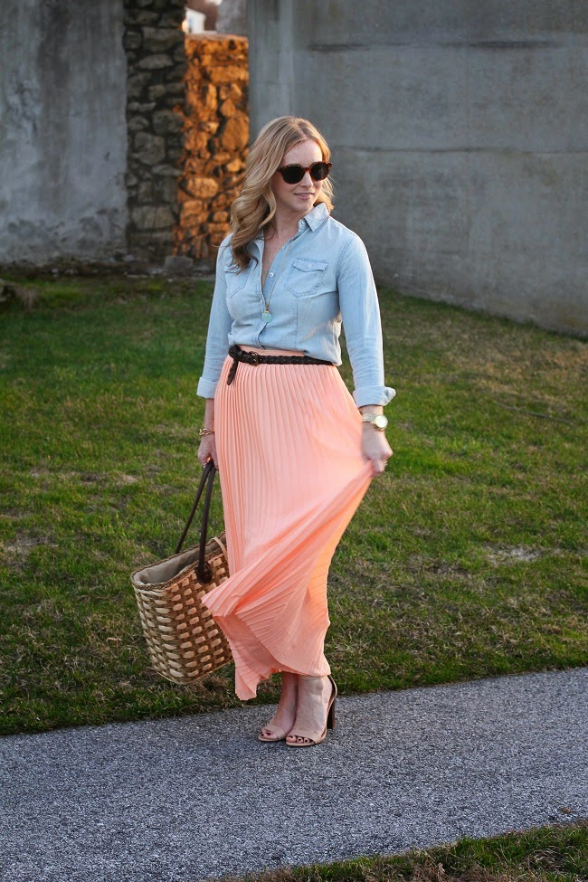 pleated-maxi-skirt-jcrew-factory