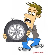 Tire Kingdom Coupons – For Fast Savings