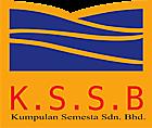 Jawatan Kosong di Kumpulan Semesta Sdn. Bhd.