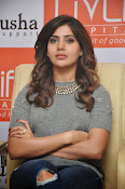 Samantha Glam pics at Pratyusha NGO Event-thumbnail-18