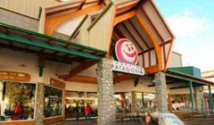Shopping Patagônia - Bariloche - AR
