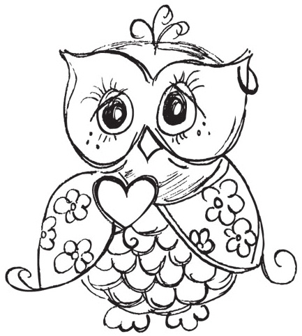 owl bird coloring pages besides 846fb92cdc0f5e2a2507e78e7d7e979a moreover 27d93820660bff53432aee8642f8fe8e  owl doodle doodle art in addition  likewise  further 5e9ada16e6ff11c9f6b05393ac49e09f moreover owls coloring pages for teens 47 moreover  likewise pT5ekBKGc moreover  further KTngpRdAc. on easy for teens coloring pages owls