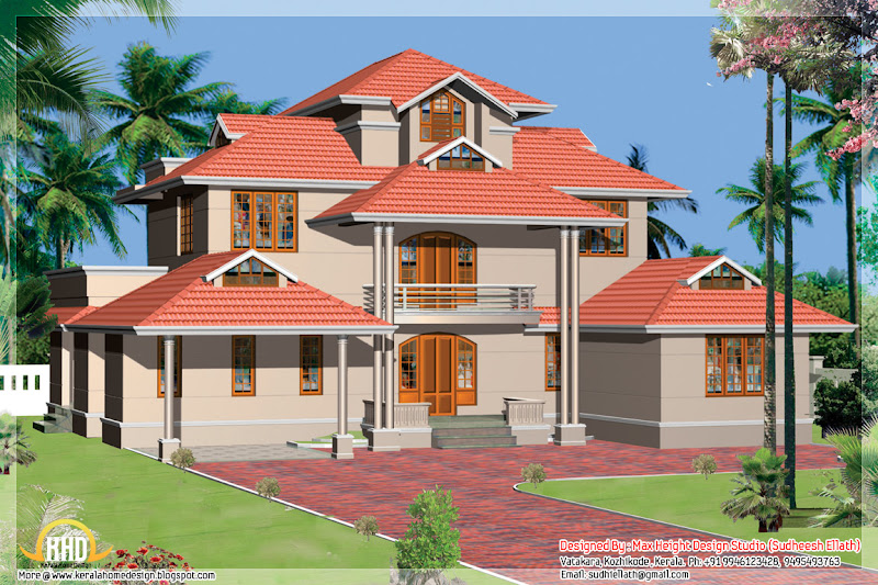 For more information about these house designs, please contact title=