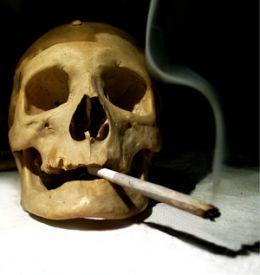 dejar de fumar marihuana