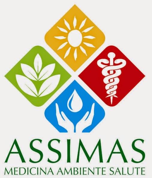 ASSIMAS