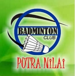 PUTRA NILAI BADMINTON CLUB