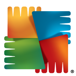Download AVG AntiVirus PRO Mobile Security 4.0.1.2 For Android