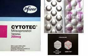 gynaecosid