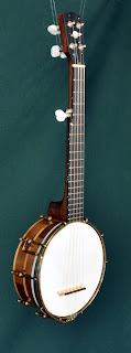 8%2B2e seeders instruments banjo #8