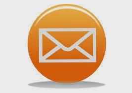 Como fazer um email?