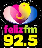 Rádio Feliz FM (Vida FM) de São Paulo ao vivo