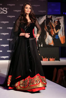 aishwarya rai in good look and beauty