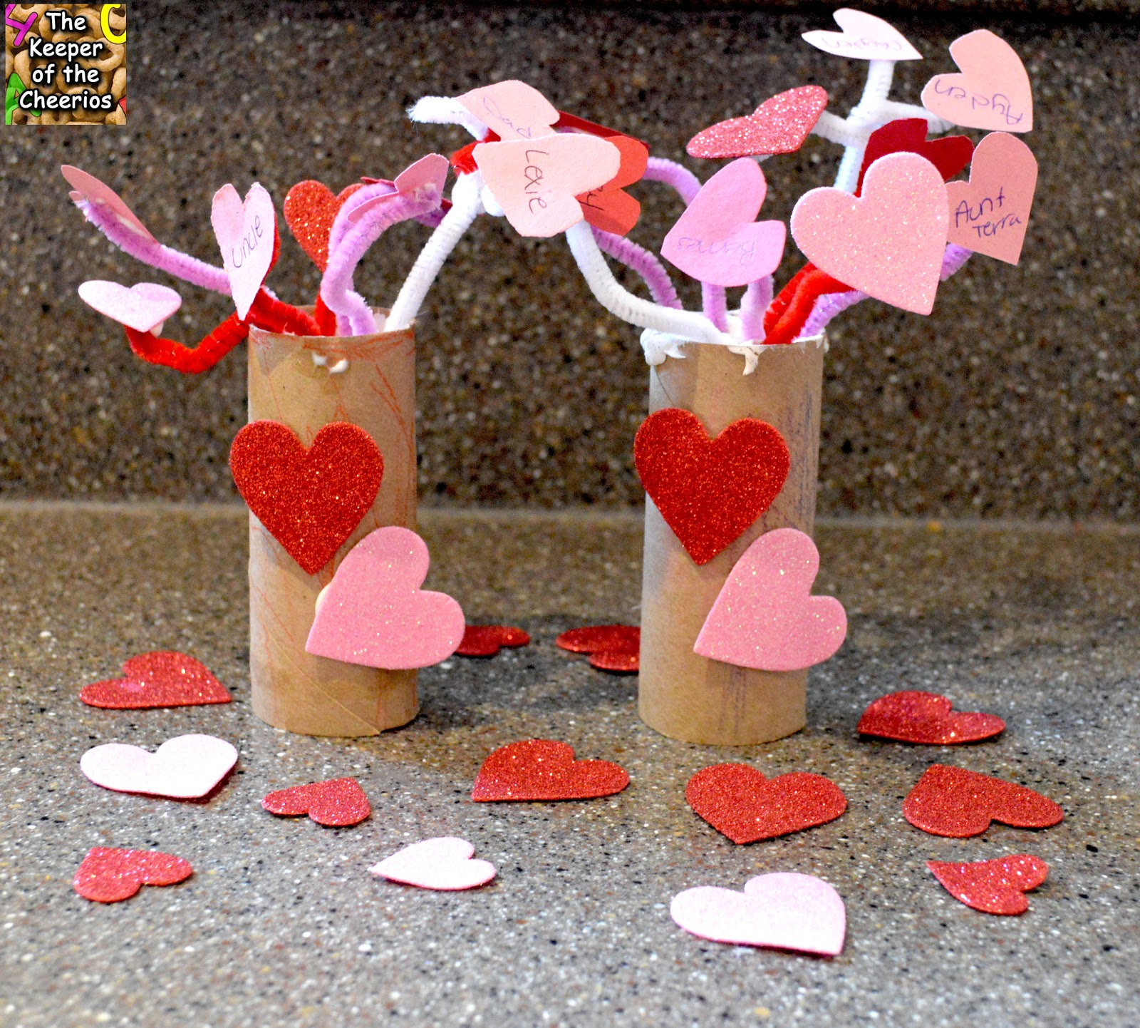 Valentines Day Ideas 2018  Great Food amp Decorations for