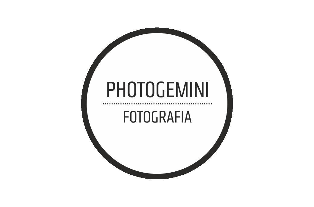 Fotografo di matrimoni Marche-Romagna