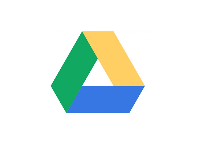 How to Make Download Button with Google Drive