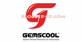 Gemscool Game Portal Indonesia
