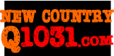 WPTI New Country 103.9
