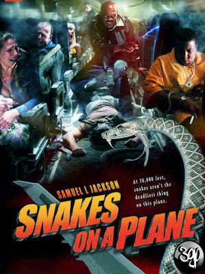 3gp Snakes On A Plane Subtitle Indonesia