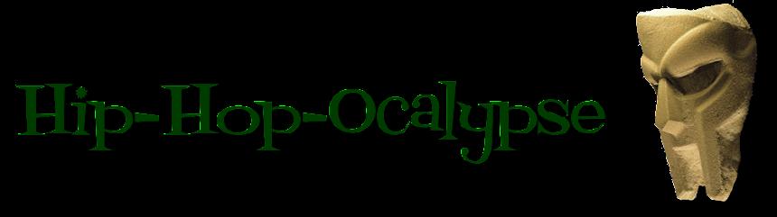 Hip-Hop-Ocalypse