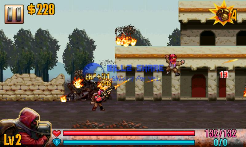 Assaulter v1.08.01