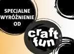 Craftfun