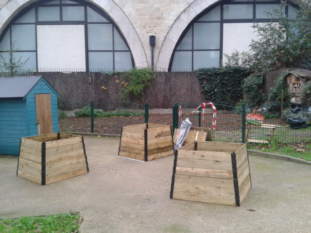 Emeraude cr ation d cembre 2015 for Entretien jardin decembre