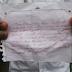 Moradores usam bilhetes para denunciar tráfico e omissão da PM em área de chacina