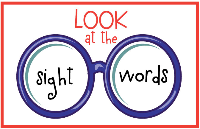 sight word Sight Windsor Words Elementary   video  we