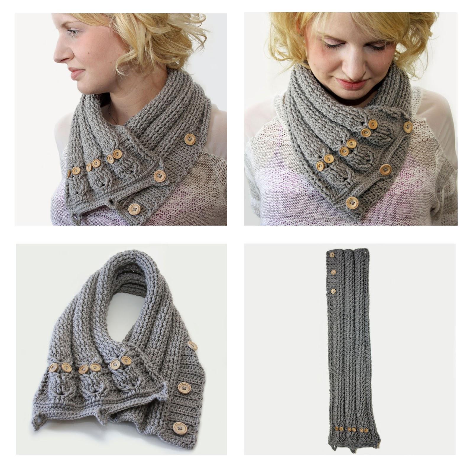 Knotsewcute design shop new crochet pattern cabled owl neck new crochet pattern cabled owl neck warmer by kim miller bankloansurffo Choice Image