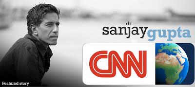 Dementia Village Dr. Sanjay Gupta