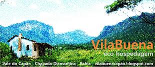 Vila Buena