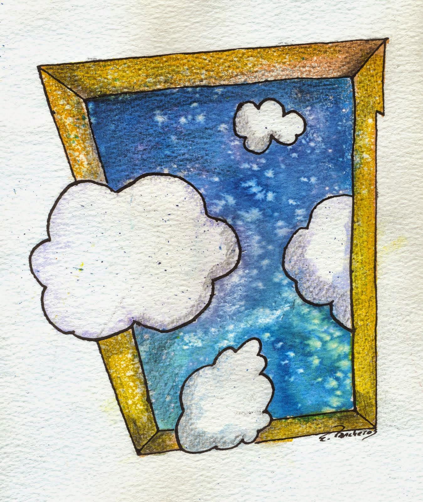 Nube de Ideas-I. E