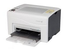 Fuji Xerox Printer Driver For Windows 10