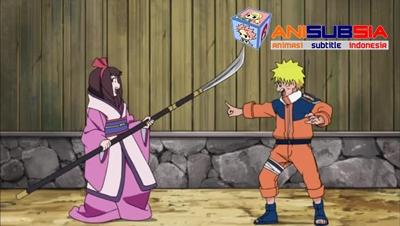 Download Naruto Shippuuden 310 Subtitle Indonesia Judul: Misi Rangking A: Lomba Makan! Ada Pahe 480p dan Pabo 720p Download via Mediafire, ShareBeast, TusFiles, Sendspace, bisa resume gan!