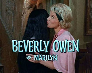Beverly owen today
