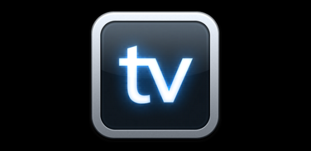If you are German or a Germany fan, this is a the App for you; German Tv for Android devices