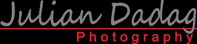 Julian Dadag Photography