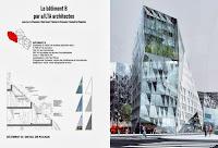 10-Cristal-Riviera-by-Périphériques-Architectes-a-LTA-Hamonic&Masson