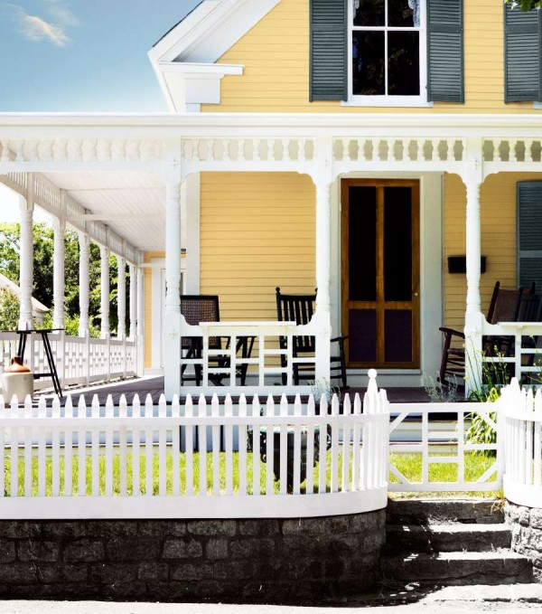 Very Best Yellow House Paint Color 600 x 679 · 120 kB · jpeg