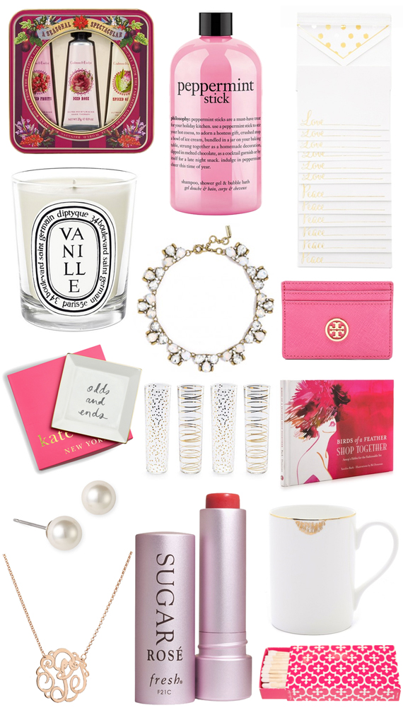 christmas-gifts-under-$100-for her