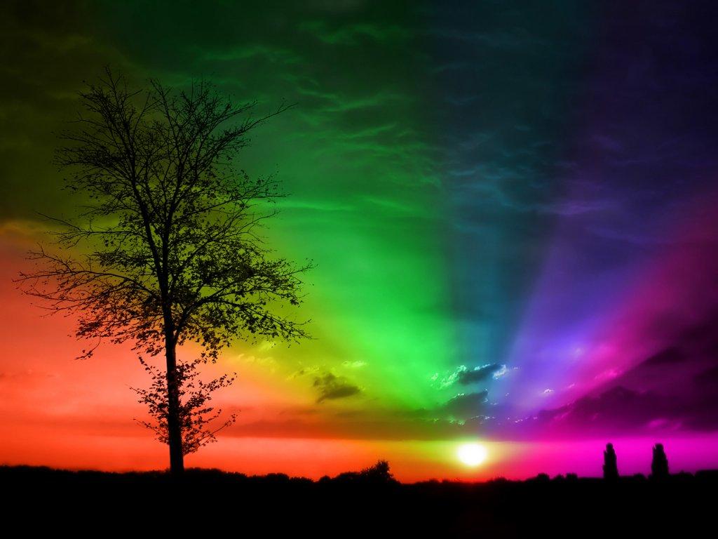 http://3.bp.blogspot.com/-tYmRHA6_XcU/TksRiCSlk5I/AAAAAAAAAZA/Clz-vmFnJjM/s1600/rainbow-wallpaper-312.jpg