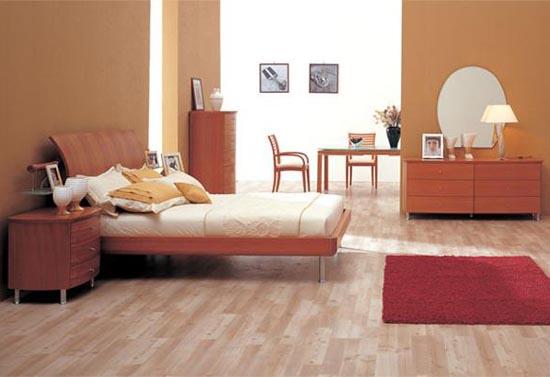 Bedroom Design Decor Balis Modern Bedroom Furniture Sets Idea