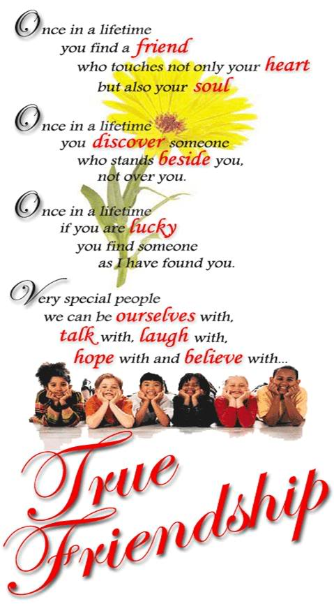 friendship quotes. friends quotes wallpaper.