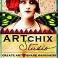 Past Designer for ARTChix