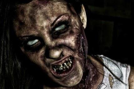 Daftar blog Zombie berkualitas Gratis Februari 2015-part 3