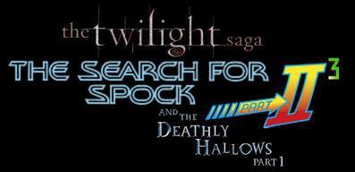 Franchise, Sequels, Prequels & Reboots