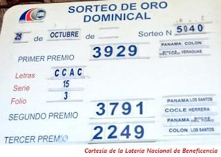 resultados-sorteo-domingo-25-de-octubre-2015-loteria-nacional-de-panama-dominical