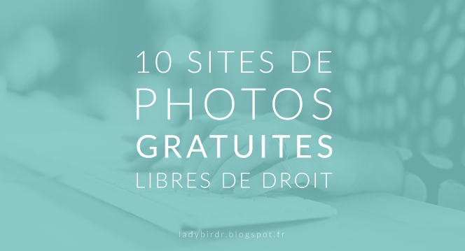 Sites gratuits de photos porno