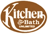 Kitchen &amp; Bath Unlimited