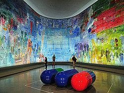 museo-arte-moderno-paris